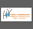 CHVB - Centre d'Harmonisation Vitale Bio-énergétique