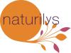 Naturilys - Ecole pratique de Naturopathie