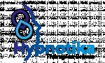 Hypnotika