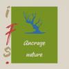 IFS -  Institut Francophone de Sylvothérapie, Bains de forêt & Thérapie Forestière
