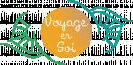 Voyage en Soi