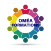 Oméa Formations