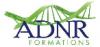 ADNR Formations