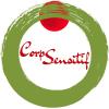CorpSensitif
