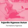 Fajardie Hypnose Autun