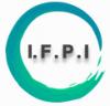IFPI - Institut Français de psychanalyse Intégrative