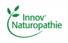 Innov'Naturopathie