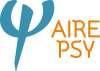 AIRE - ECOLE NATIONALE DE FORMATION THERAPEUTES ET PSYCHANALYSTES