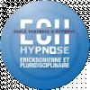 ECH - École Centrale d'Hypnose Paris