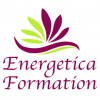 Energetica formation
