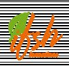 IFSH - Institut Français des Sciences de l'Homme