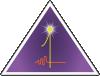 ÉCOLE MCEI - Médecine Chinoise Energétique Intuitive