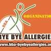"""Traitement énergétique des allergies. Formation de praticiens """"Bye Bye Allergies"""""""