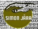 Simon Jara