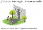 Synergie Naturopathie Paca