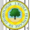 L'Ecole Française de Géobiologie