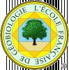 L'ÉCOLE FRANCAISE DE GÉOBIOLOGIE