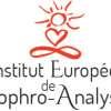 INSTITUT EUROPÉEN DE SOPHRO-ANALYSE