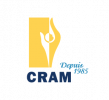 CRAM - École Internationale de Formation à l'ANDC