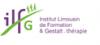 Institut Limousin de Formation et Gestalt-thérapie (ILFG)