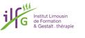 ILFG - Institut Limousin de Formation et Gestalt-thérapie